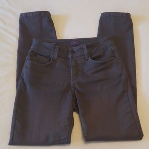 NYDJ legging jeans